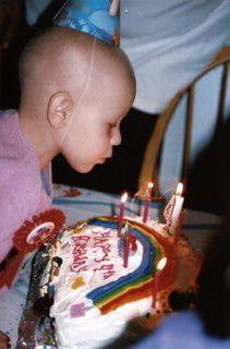 mm_birthday