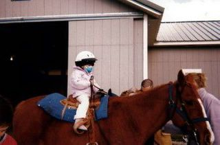 mm_horse